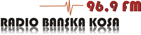 Radio Banska Kosa 96,9 FM
